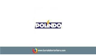 PT Polindo Utama