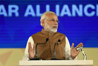modi-will-address-the-world-from-the-uk