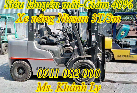 Xe-nang-dau-cu-Nissan-Japan-3-tan-3m