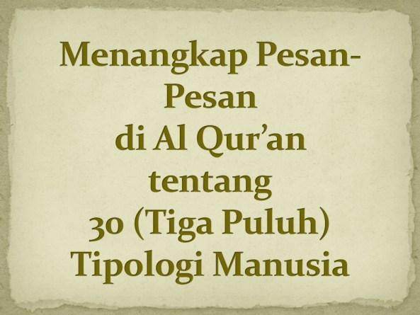 http://fsqdaqaseroja.blogspot.com/