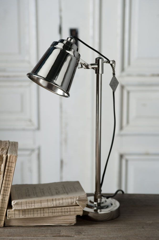 tulipankroken kontor. Black Bedroom Furniture Sets. Home Design Ideas