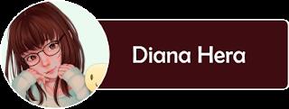 Diana Hera