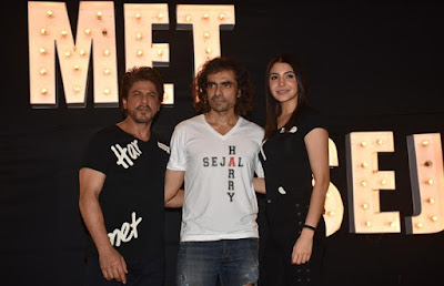 srk-to-virtually-join-jab-harry-met-sejal-trailer-launch