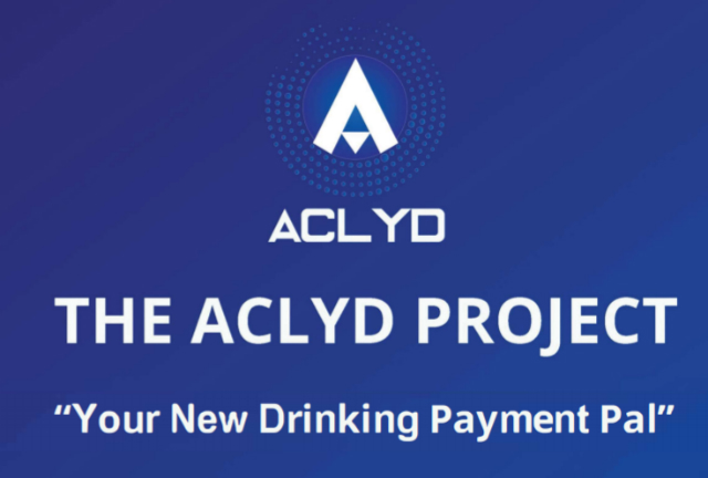 Aclyd ICO Review
