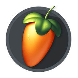 FL Studio Producer Edition 20.6.2 Build 1549 with Crack 2020