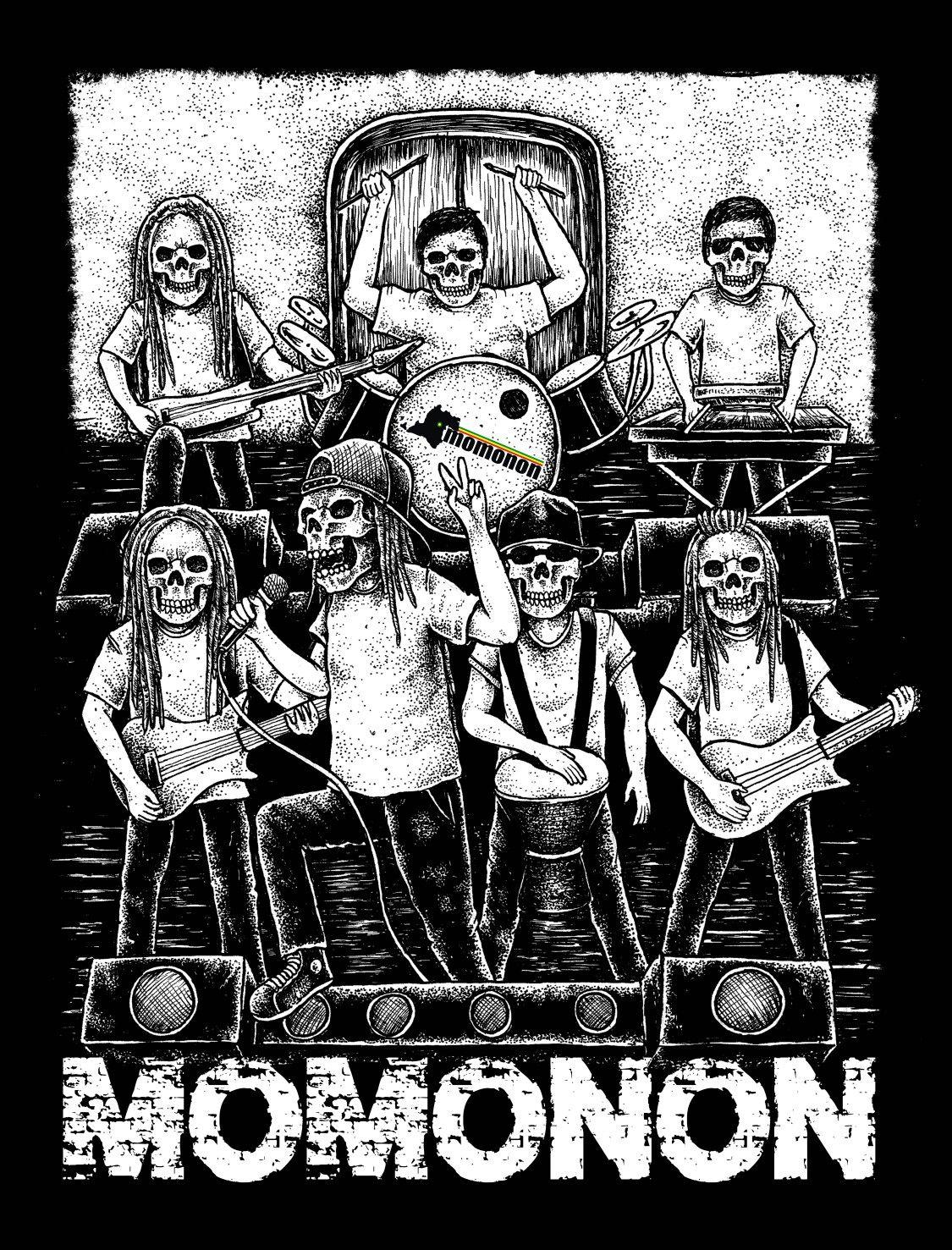 Lirik Lagu Canda Tawamu Momonon : lirik, canda, tawamu, momonon, Liric:, Lirik, Reggae, Momonon, Canda, Tawamu, Lengkap, Gitar