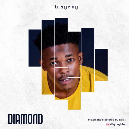 wayney-diamond.html