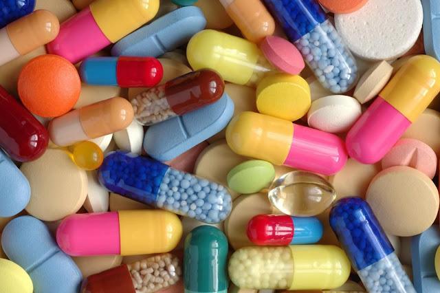 Suplementos con proteínas y aminoácidos
