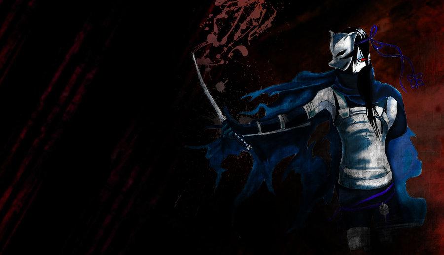 Gambar anime lucu gambar ghi - Foto anime keren hd ...