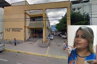 https://vnoticia.com.br/noticia/3825-acusado-de-assassinar-ex-companheira-se-apresenta-na-delegacia-de-itaperuna