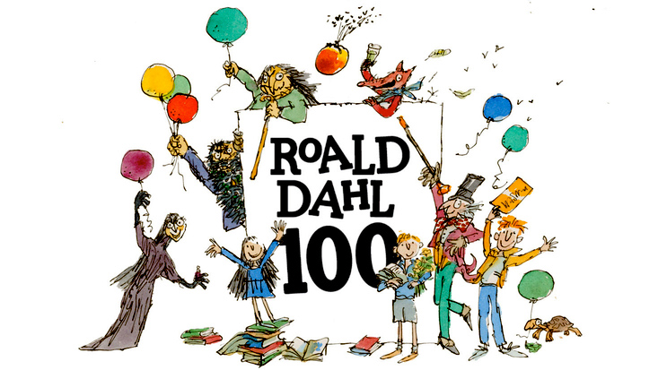 Roald Dahl Royal Jelly Download