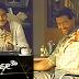 Super 30 full movie   Super 30 Full movie hritik roshan   super 30 Bollywood Movie