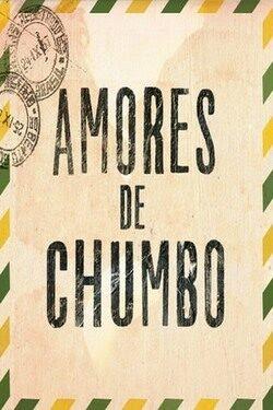 Amores de Chumbo Torrent Thumb