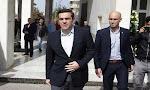 paron-stin-kidia-tou-nikou-koundourou-o-alexis-tsipras