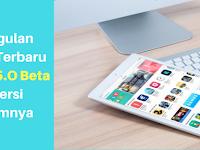 Keunggulan Aplikasi Terbaru PayTren 5.O Beta dari versi sebelumnya yang Wajib Anda Ketahui