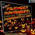 Sesion Noviembre 2016 (Especial Halloween-Cumpleaños) | Jesus Euforic DJ & DJ Jairo