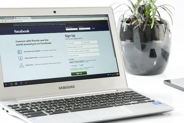 تسويق عبر فيسبوك التسويق عبر facebook التسويق الالكتروني عبر فيسبوك كيفية التسويق عبر فيس بوك التسويق عبر فيس بوك التسويق عبر صفحات الفيس بوك شرح التسويق عبر الفيس بوك التسويق عبر جروبات الفيس بوك التسويق عبر الفيس بوك التسويق عن طريق فيس بوك
