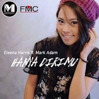 Lirik Lagu Eleena Harris Feat Mark Adam Hanya Dirimu