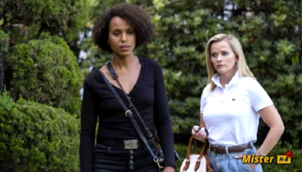 Little Fires Everywhere Season 2: Release date, Cast, Plot and more?
