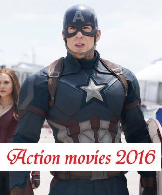 Action movies 2016, Best action movies 2016 download in English & Hindi