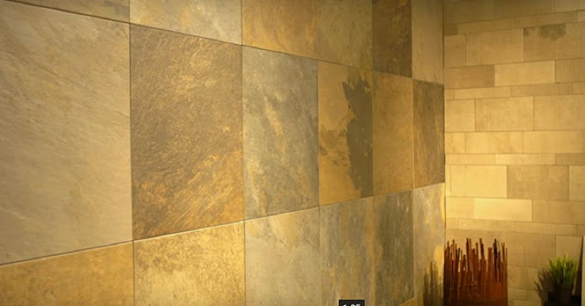 which is better ceramic or vitrified tiles