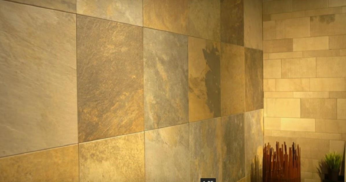 The Use Of Vitrified Tiles On Floor Vitrified Tiles