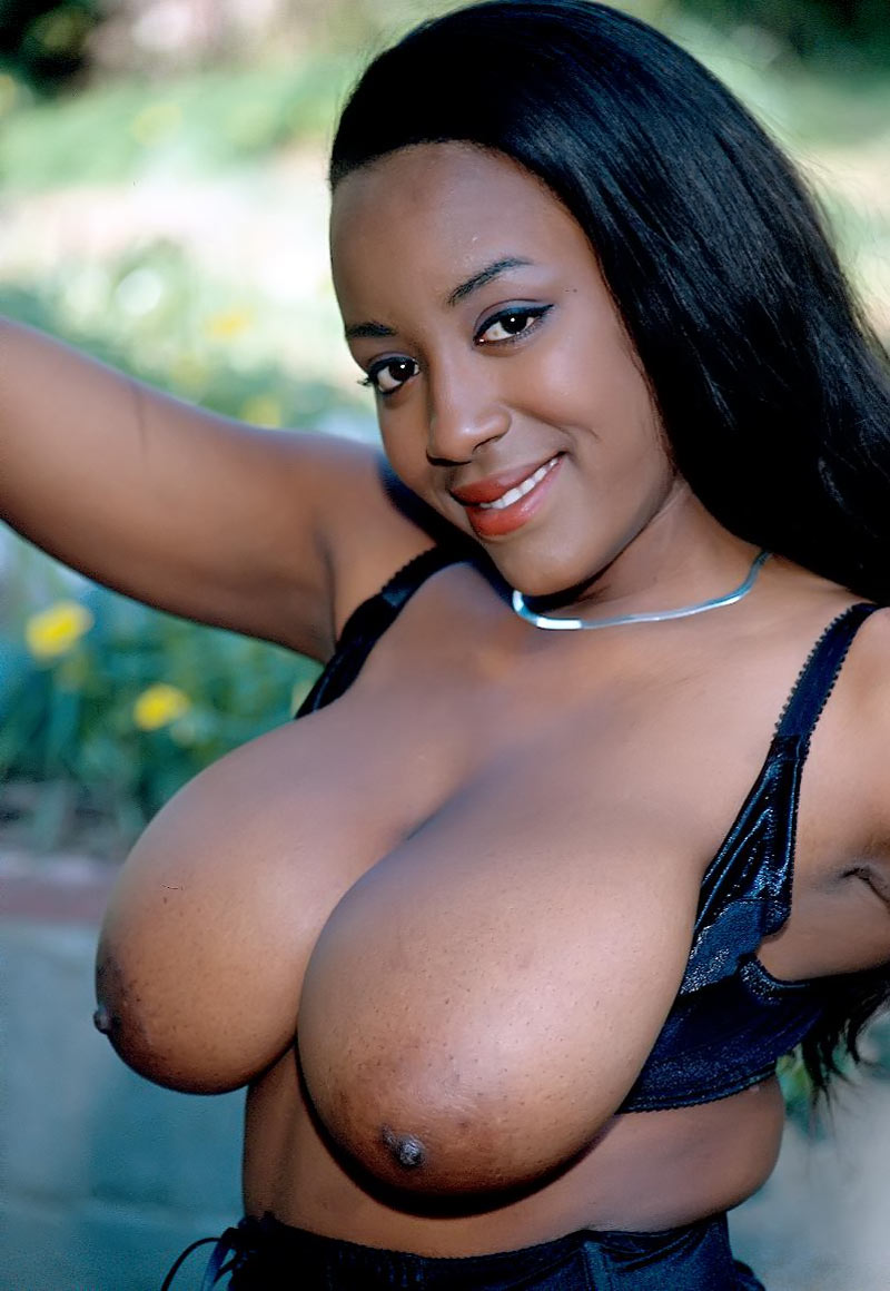 busty-elders-black-movies