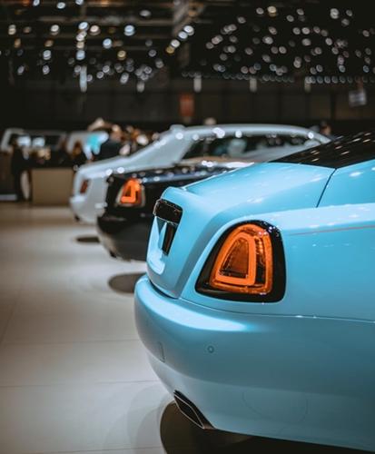 Car, Car Bumper