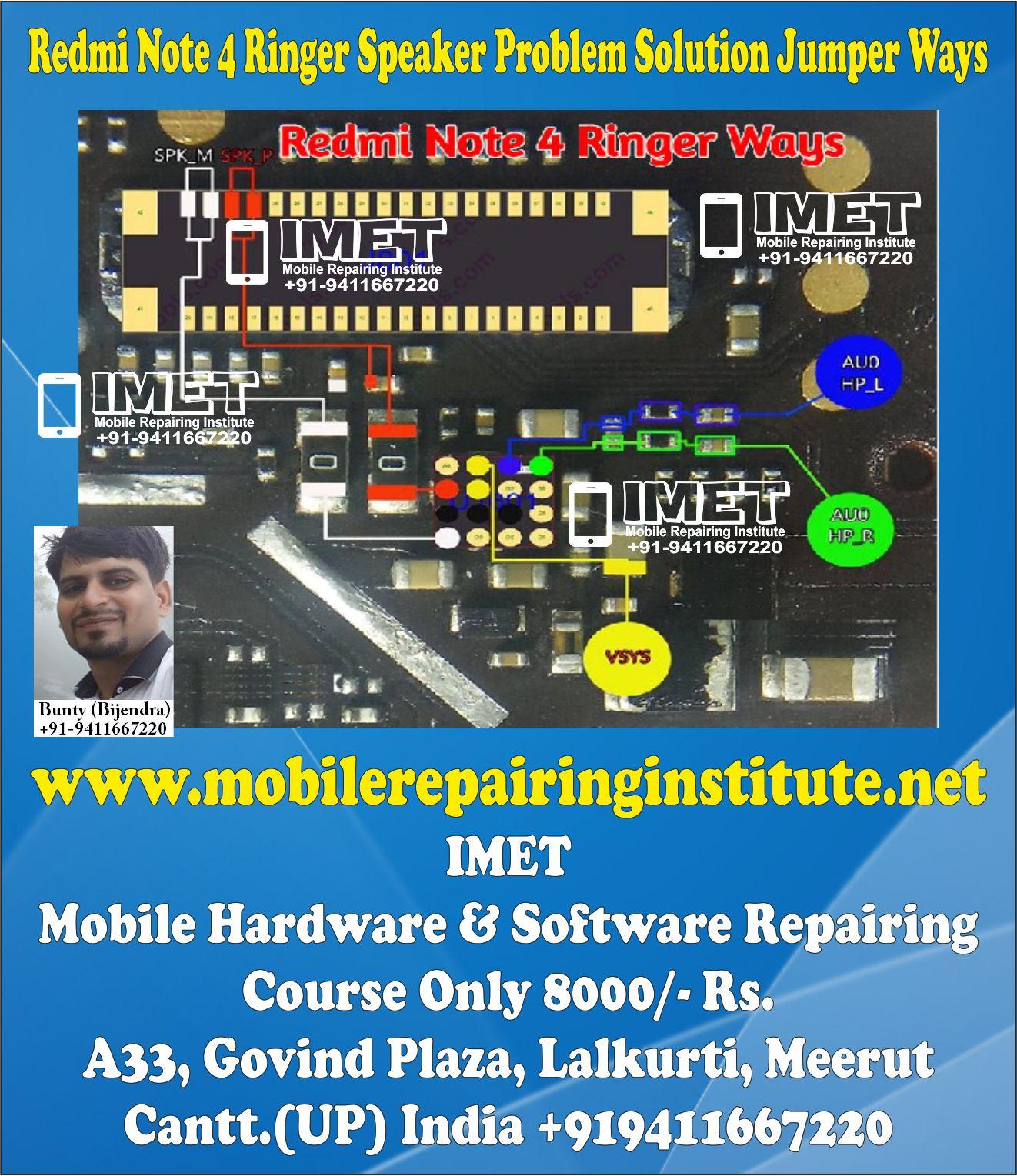 Vivo Y95 QCN File For IMEI Repair | Fix Baseband / Network Issue