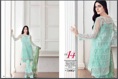 Gul-ahmed-luxury-dresses-2017-eid-festive-collection-10