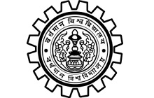 Post of Assistant Professor at The University Of Burdwan, West Bengal