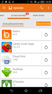Get Paid Apps For Free On Android.