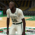 TACKO FALL CYBERFACE BY YOUNG1996 [FOR 2K20]