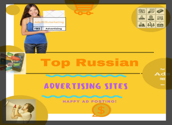 Free Advertising in Russia- What are the Best Online Russian Classifieds Sites-550x400