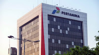 PT Pertamina (Persero), karir PT Pertamina (Persero), lowongan kerja PT Pertamina (Persero), lowongan kerja 2018