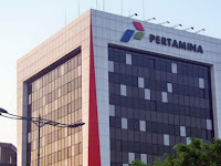 PT Pertamina (Persero) - Recruitment For D3, Fresh Graduate CSO Boyolali Fuel Terminal Pertamina June 2018