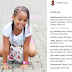Basketmouth celebrates his daughter on her birthday