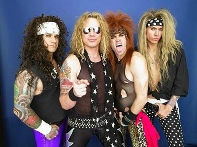 Iron Maiden Gay 97