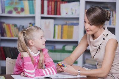Child Case Worker Job Search