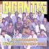 GIGANTES - VOL 1 Y 2