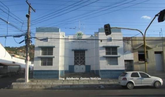 Inscrições do  concurso da Prefeitura de Mata Grande  encerram-se nesta  terça-feira, 10