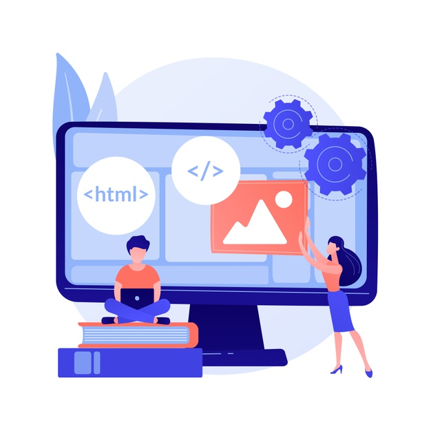 The Latest Trends In Web Development In 2021 That You Should Know