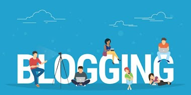 Free eBook! Five Step Strategy For Successful Blogging