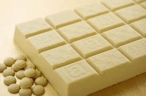 Jenis dan Manfaat Coklat Bagi Kesehatan Tubuh