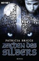 https://www.randomhouse.de/Taschenbuch/Zeichen-des-Silbers/Patricia-Briggs/Heyne/e351491.rhd