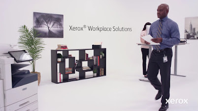 Xerox Workplace Apps Download