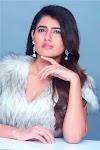 Heroine Ashima Narwal hot photos