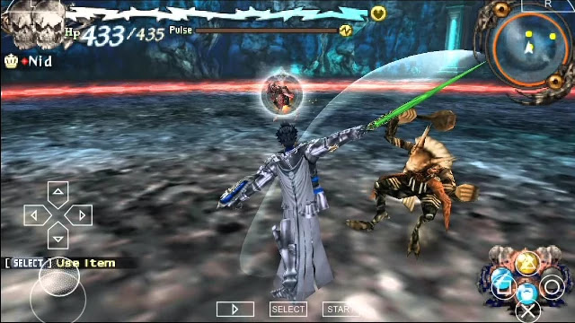 lord-of-arcana-psp-game-download