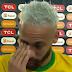 Ξέσπασε σε λυγμούς ο Νεϊμάρ: «Είναι τιμή μου να φοράω τη φανέλα της Βραζιλίας!» (vid)