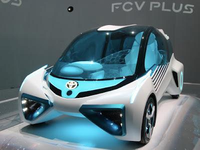 harga mobil toyota - cara kerja mobil hidrogen - cara kerja bahan bakar hidrogen - spesifikasi mobil listrik - bahan bakar hidrogen untuk motor - mobil bahan bakar air di indonesia - cara membuat bahan bakar air - harga mobil bahan bakar air